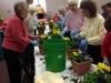 container gardening 2013